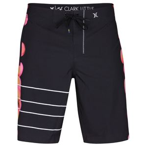 Men's Phantom Clark Little Pumeria Boarshorts