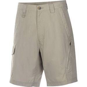 Men's Keeper Cargo Shorts