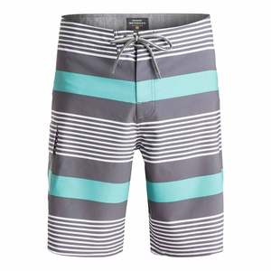 Men's Seafare Boardshorts