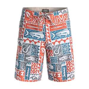 Men's Freetime Boardshorts