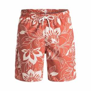 Men's Hanava Volley Shorts