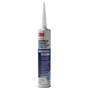 4000UV Polyether Adhesive Sealant