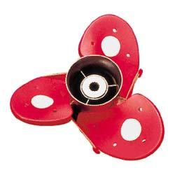 Davis Instruments Prop Sox Protectors (3) Sale $10.99 SKU: 308256 ID# 450 UPC# 11698001866 :