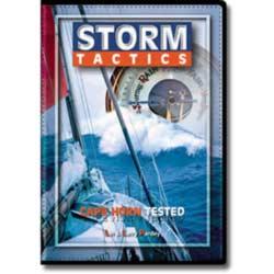 Paradise Cay Storm Tactics DVD Sale $29.95 SKU: 3846235 ID# 1929214103 UPC# 1929214103 :