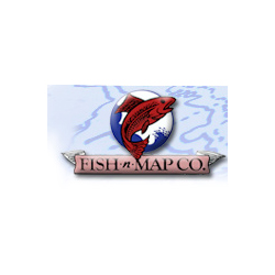 Fish N Map Corpus Christi Bay & Baffin Bay Fishing Chart Sale $8.99 SKU: 3370145 ID# 11104 UPC# 761428111043 :