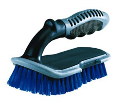 Shurhold Products Scrub Brush Sale $11.99 SKU: 5369459 ID# 272 UPC# 703485002728 :
