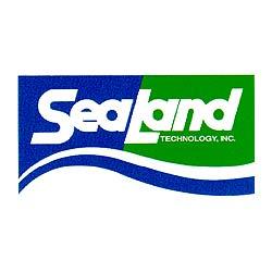 Sealand Universal Flange Kit Sale $45.99 SKU: 164436 ID# 307230272 UPC# 87735100977 :