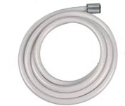 Ambassador Marine 72 Replacement Hose