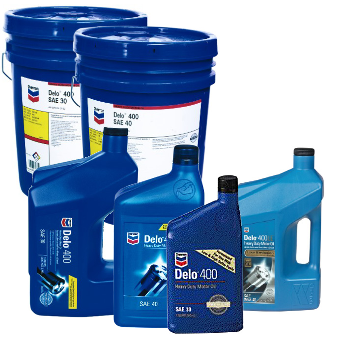 Chevron Delo 400 Motor Oil, SAE 30, 1 Gallon Sale $23.99 SKU: 389916 ID# 235118339 UPC# 23968346355 :
