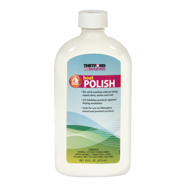 Thetford Boat Wash DfE Cleaner, Qt Sale $9.88 SKU: 10109122 ID# 32867 UPC# 28985328674 :