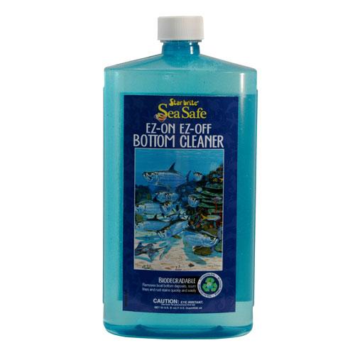 Star Brite Sea Safe Bottom Cleaner Sale $19.99 SKU: 10156966 ID# 089754P UPC# 71247897548 :