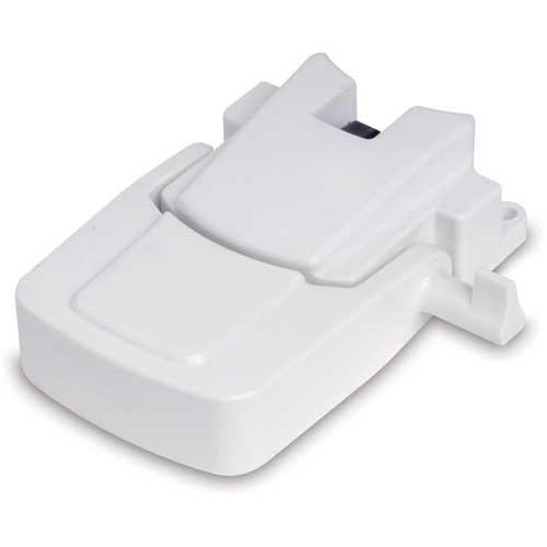 Shurflo Automatic Bilge Float Switch