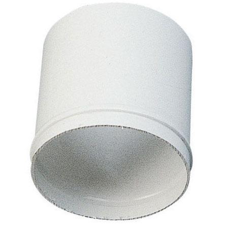 Beckson Marine Coupler, 3IN Ventilation Hose Sale $6.49 SKU: 103366 ID# A-3 UPC# 21083000343 :