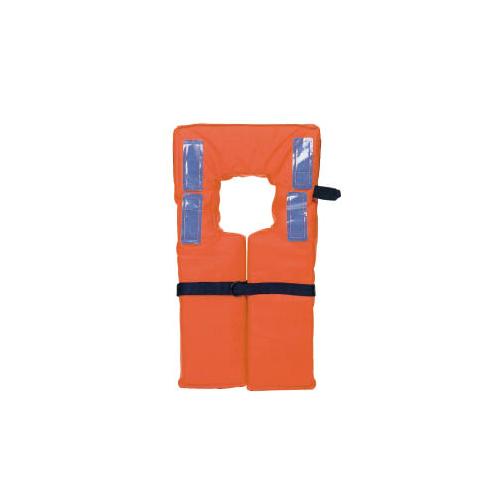 Kent Type I Commercial Life Vest, Adult, Over 90lb. Sale $59.99 SKU: 103723 ID# 883000 UPC# 43311088305 :