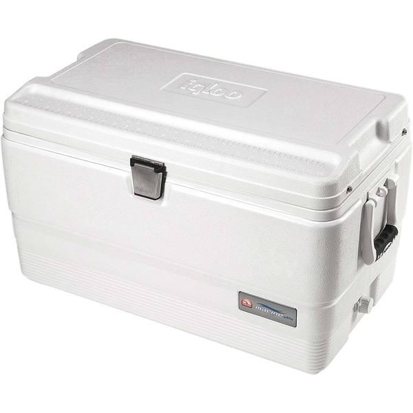Igloo Marine Elite Cooler, 72qt. Sale $74.88 SKU: 10393759 ID# 44534 UPC# 34223445355 :