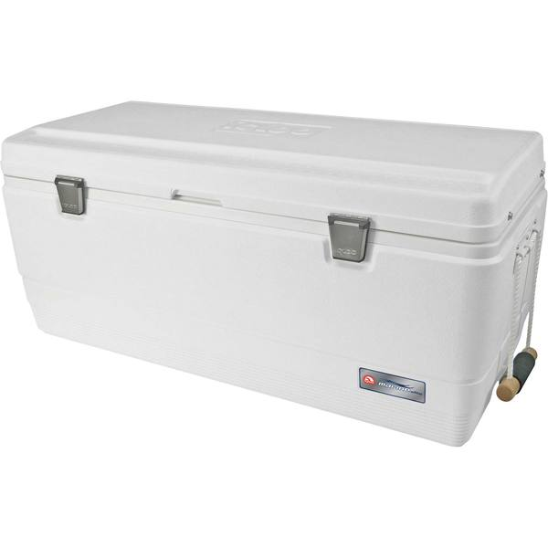 Igloo Marine Elite Cooler, 128qt.