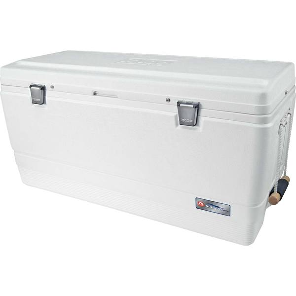 Igloo Marine Elite Cooler, 162qt.