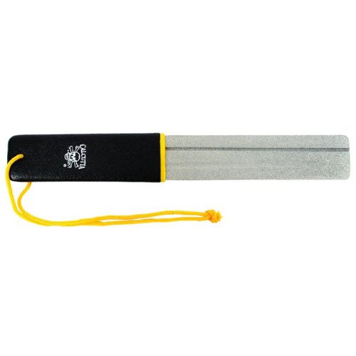 Calcutta Larte Dual Sided Diamond File