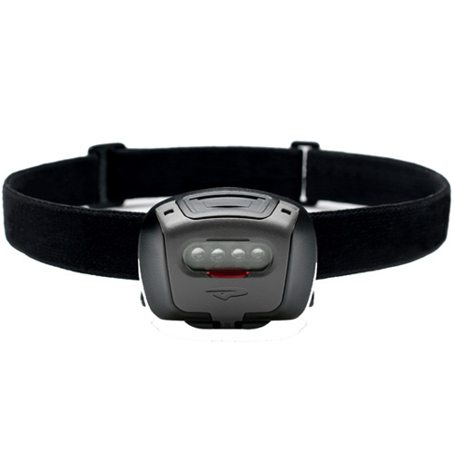 Princeton Tec Quad Tactical Headlamp Sale $39.99 SKU: 10484202 ID# QUAD-TAC-BK UPC# 795626012352 :