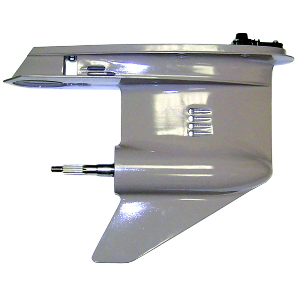 Sierra Lower Unit Assembly for Johnson/Evinrude Outboard Motor Sale $3499.99 SKU: 10516664 ID# 18-4801 UPC# 808282187552 :