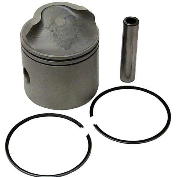 Sierra Piston Kit For Chrysler Force Outboard Motors