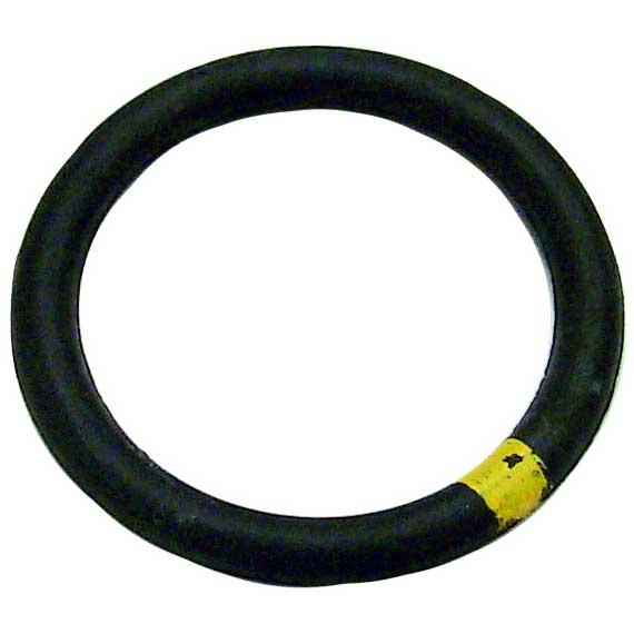 Rubber Clamp Ring For Volvo Penta 813967