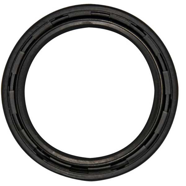 Sealing Ring For Volvo Penta