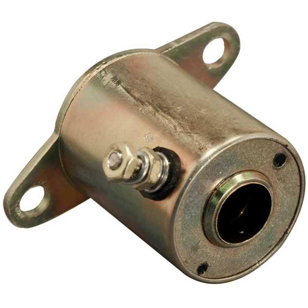 Sierra Mercury/Mariner Choke Solenoid Sale $135.29 SKU: 10528644 ID# 18-5822 UPC# 808282241179 :