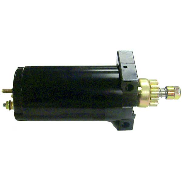 Sierra Outboard Starter For Chrysler Force Outboard Motors