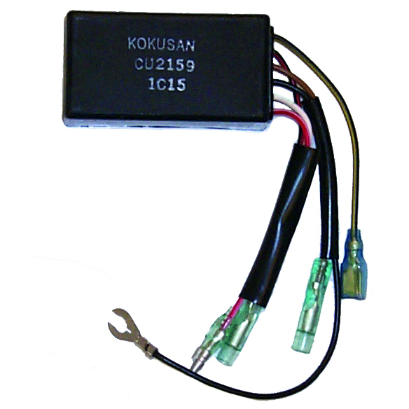 Sierra Switch Box Assembly for Mercury/Mariner Outboard Motors Sale $314.99 SKU: 10529840 ID# 18-5792 UPC# 808282112202 :