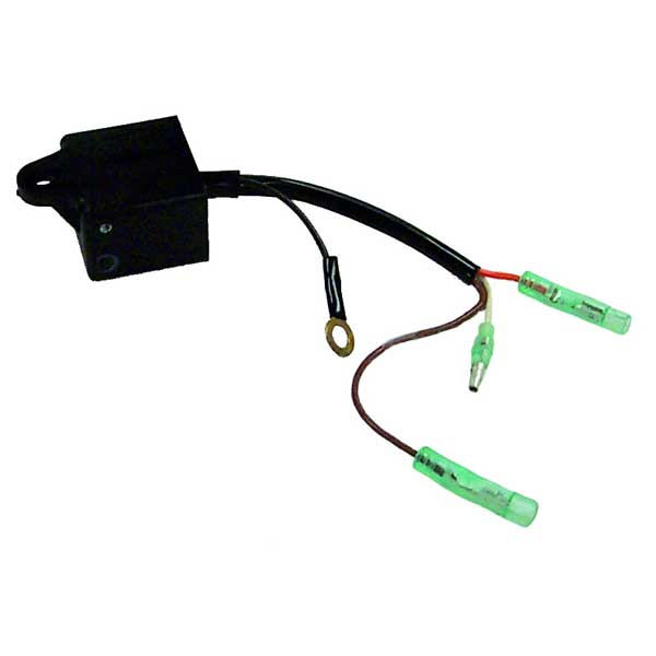 Sierra Switch Box Assembly for Mercury/Mariner Outboard Motors Sale $129.79 SKU: 10529857 ID# 18-5793 UPC# 808282112219 :