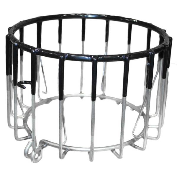 Kasco marine de icer cage only with hardware west marine for Kasco marine de icer motor
