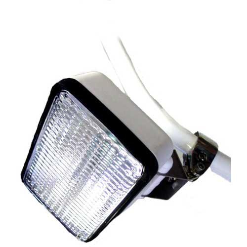 Seaview Deluxe Floodlight Kit
