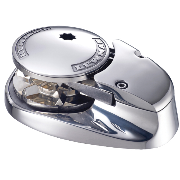 Lewmar V700 Vertical Windlass Replacement Motor Kit Sale $112.99 SKU: 10633253 ID# 66000610 UPC# 743683327094 :