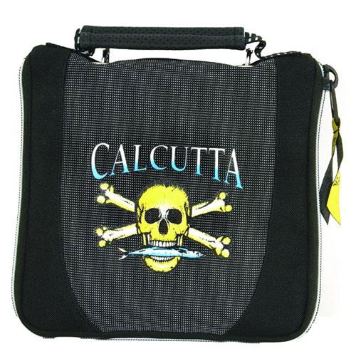 CWB - Calcutta Worm Binder