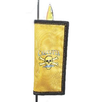 Calcutta Lure Wrap-5 Sale $6.99 SKU: 10638682 ID# CLW-5 UPC# 768721439201 :