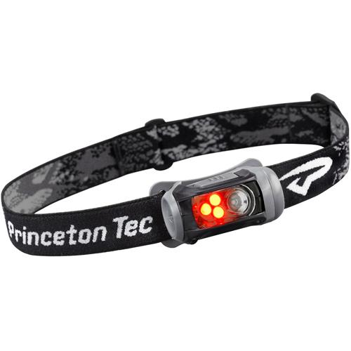 Princeton Tec Remix Headlamp Sale $24.99 SKU: 10704518 ID# hyb3-bk UPC# 795626014738 :