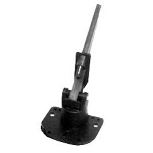 Faria Instruments Escutcheon Cover Plate Sale $4.79 SKU: 10704567 ID# 91105 UPC# 759266911055 :