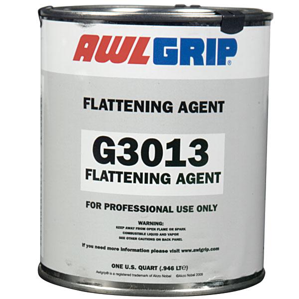 Awlgrip Flattening Agent, Quart