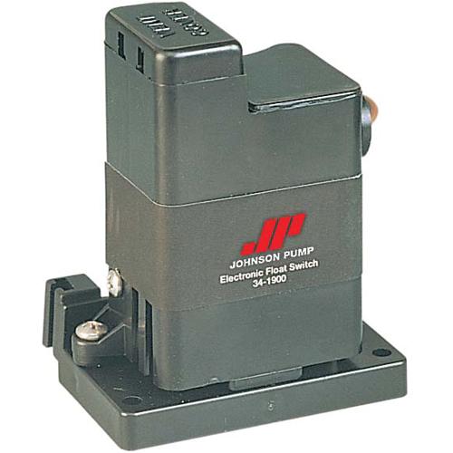 johnson electro magnetic float switch west marine