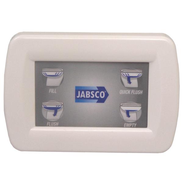 Jabsco 58029-1000 Control Kit