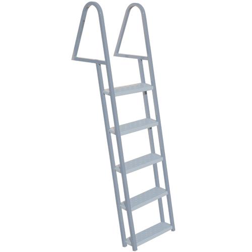 Tie Down Engineering Five-Step Dock Ladder Sale $209.99 SKU: 10747400 ID# 28275 UPC# 81628282757 :