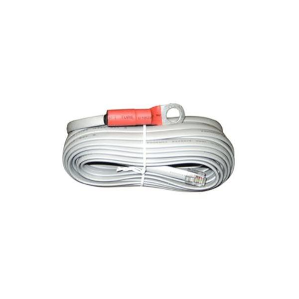Xantrex Freedom Series Thermal Sensor Assembly Sale $41.99 SKU: 10748473 ID# 76-0022-00 UPC# 647912107443 :