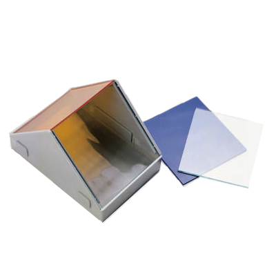 Davis Instruments Artificial Horizon Sale $27.99 SKU: 107953 ID# 144 UPC# 11698014415 :