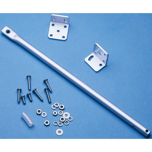 Davis Instruments Windex Universal Masthead Mount Sale $29.99 SKU: 108050 ID# 1705 UPC# 11698170500 :