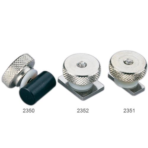 Davis Instruments Flat Slide Track Stop, 3/8W Sale $9.99 SKU: 108340 ID# 2351 UPC# 11698235100 :