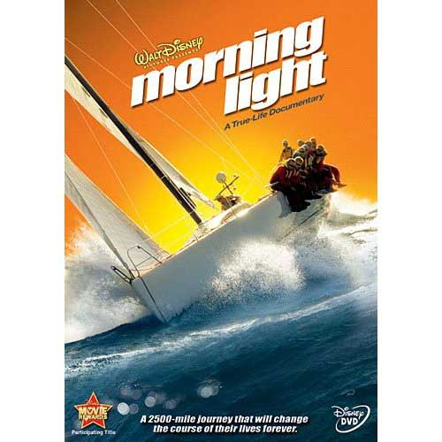 Disney Morning Light DVD Sale $9.66 SKU: 10897056 ID# 786936773545 UPC# 786936773545 :