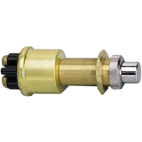 Cole Hersee M-490 Extra-Heavy-Duty Button Switch Sale $27.99 SKU: 109330 ID# M-490-BP UPC# 632850489805 :