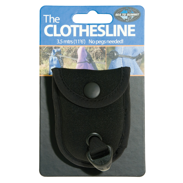 Sea To Summit Lite Line Clothesline Sale $9.99 SKU: 10948693 ID# 192 UPC# 9327868008698 :