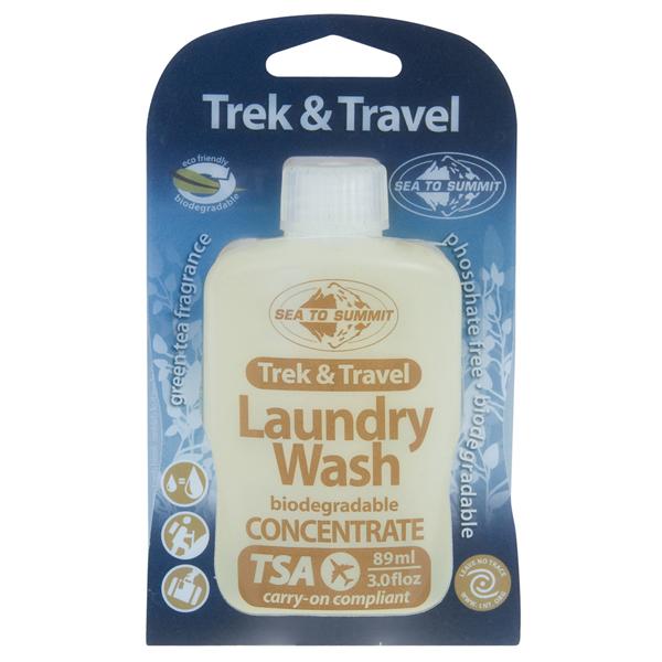 Sea To Summit Trek & Travel Liquid Laundry Wash Sale $4.59 SKU: 10948743 ID# 415 UPC# 9327868019359 :